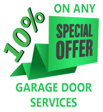 Galaxy Garage Door Service Waukesha, WI 414-999-0252